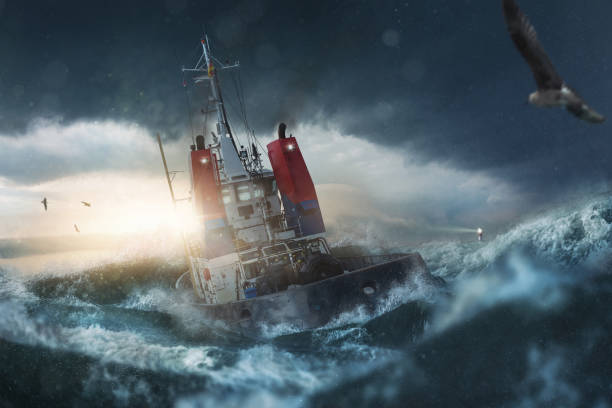 Ship in storm on the sea picture id989429846?b=1&k=6&m=989429846&s=612x612&w=0&h=vply5mt6os lagknmvhnxjn1kl xooijmfw303m0fos=