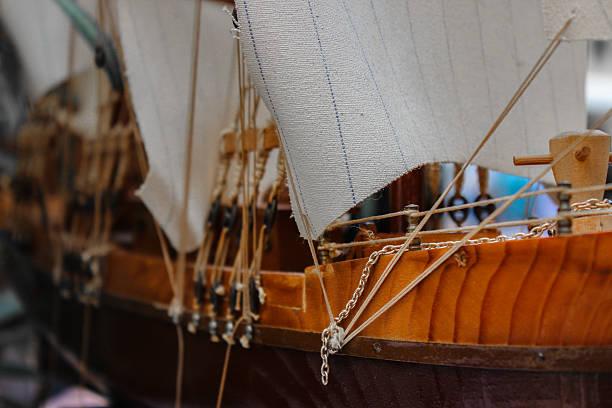 Schiffsplanken