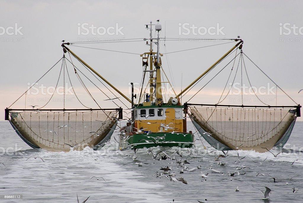 ship royalty-free stock photo