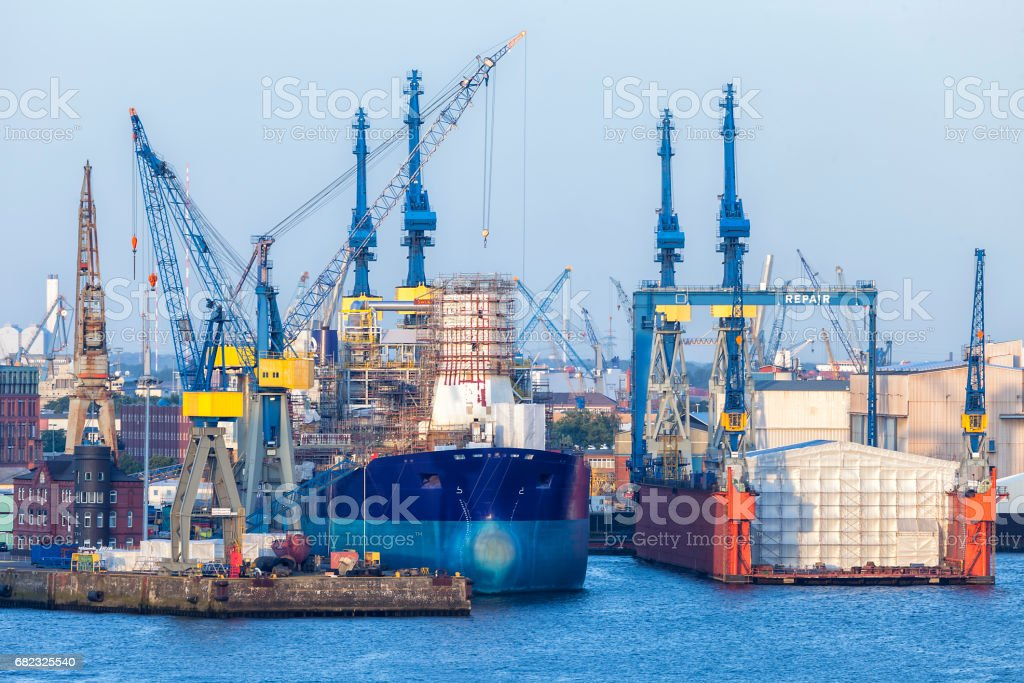 Cargo Containers, Freight Containers, Intermodal Container, Sea...