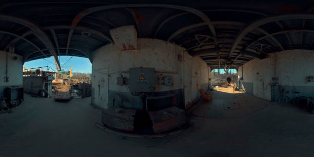 taller de buques - 360 fotografías e imágenes de stock