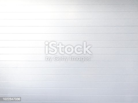 textured shiplap wall