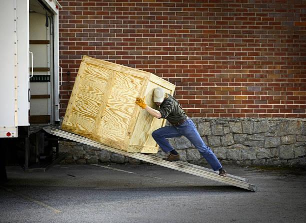 shipping - 重的 個照片及圖片檔