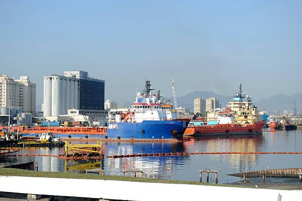 shipyard - gran inauguración fotografías e imágenes de stock