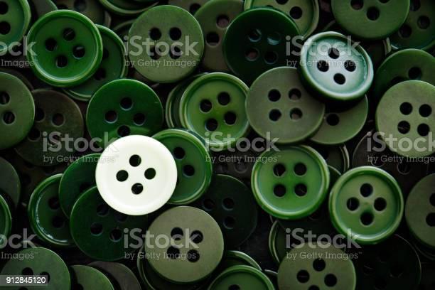 Shirt buttons closeup picture id912845120?b=1&k=6&m=912845120&s=612x612&h=g6xdwfrv8tdid0iqalolcff9pwuownht5gmq2ceauu8=