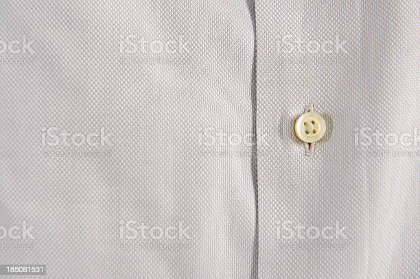 Shirt picture id185081531?b=1&k=6&m=185081531&s=612x612&h=vyducga1jfddlxbt9nyxfyhwrztybdwejmqxbpdvd0g=