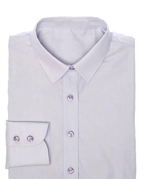 Camisa - foto de acervo