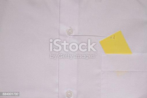 istock shirt 534001732