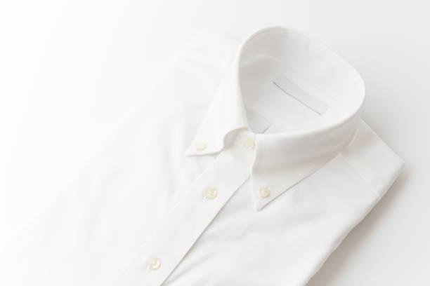 camisa - camisa - fotografias e filmes do acervo