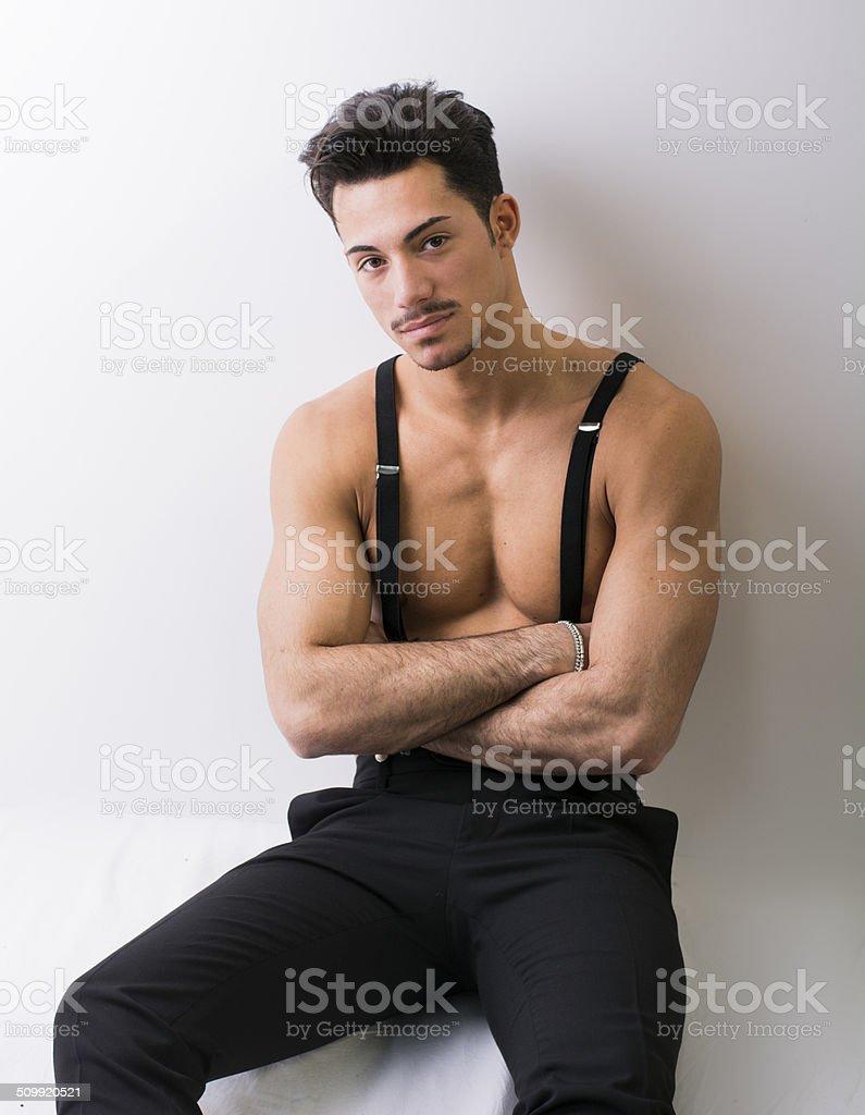 sexy caldo nudo ragazze pic