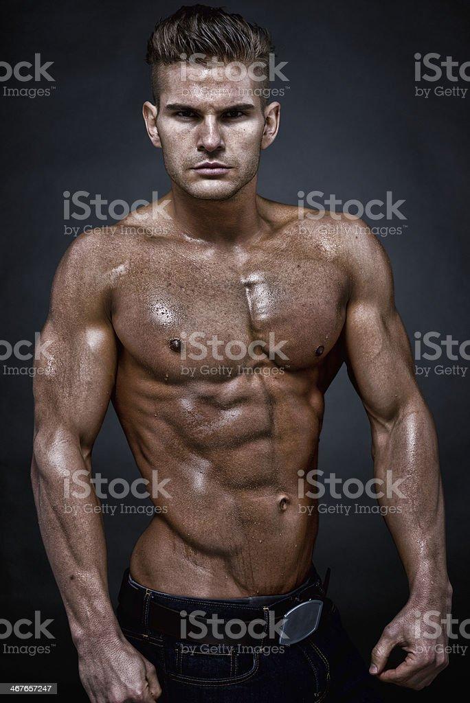 nudo nero maschio modelli Holland sesso lesbico