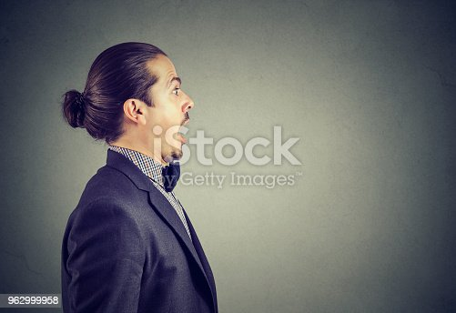 istock shocked dazed young business man 962999958