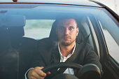 istock shocked driver 529520355