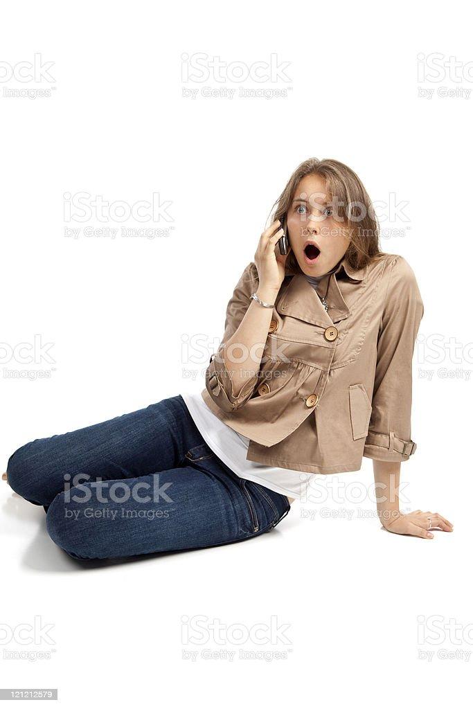 teen-girl-shocked