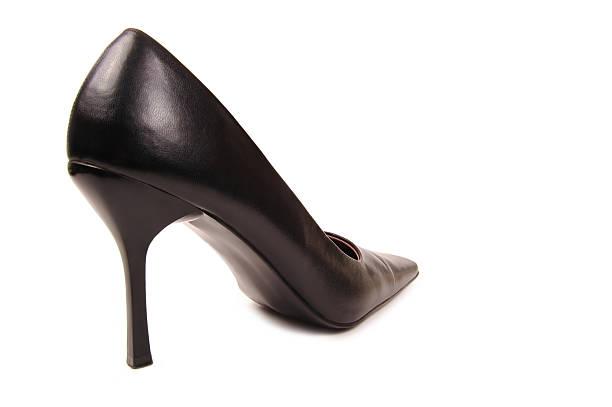 Schuh – Foto