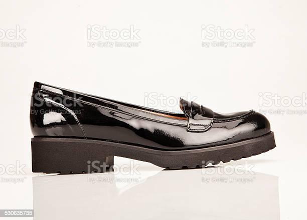 Shoe picture id530635735?b=1&k=6&m=530635735&s=612x612&h=pvoclion7lk9yfregxphyadtvni1g6p5estvmeyjpnu=