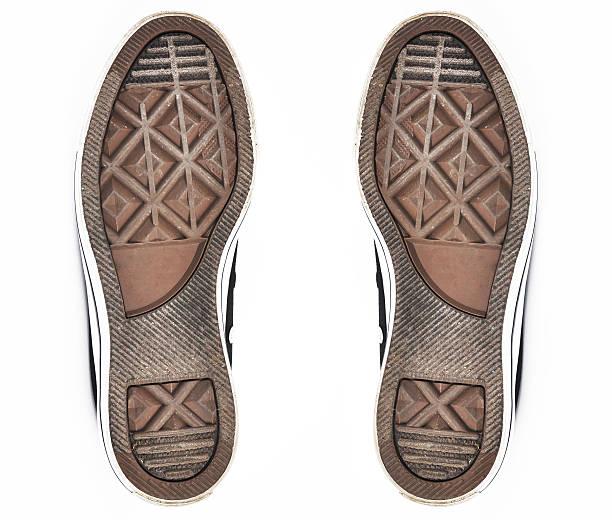 Best Dress Shoe Soles