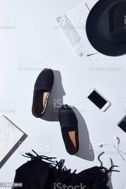 Shoes espadrilles on white background picture id1184579648?b=1&k=6&m=1184579648&s=612x612&h=mj t204egivgpp7blwgoaluqbjp9xacm1wlndtoifwm=