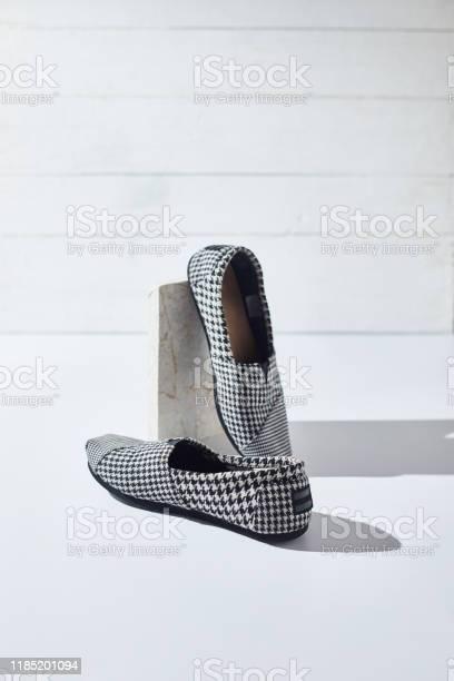 Shoes espadrilles on white background picture id1185201094?b=1&k=6&m=1185201094&s=612x612&h=f8nd0w y  ydenxfsrapjb4gcx47slmhximgehohnmu=