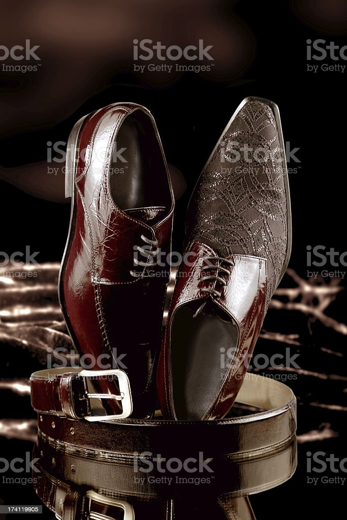 buy popular f8406 e94af Scarpe Stock Photo - Download Image Now - iStock