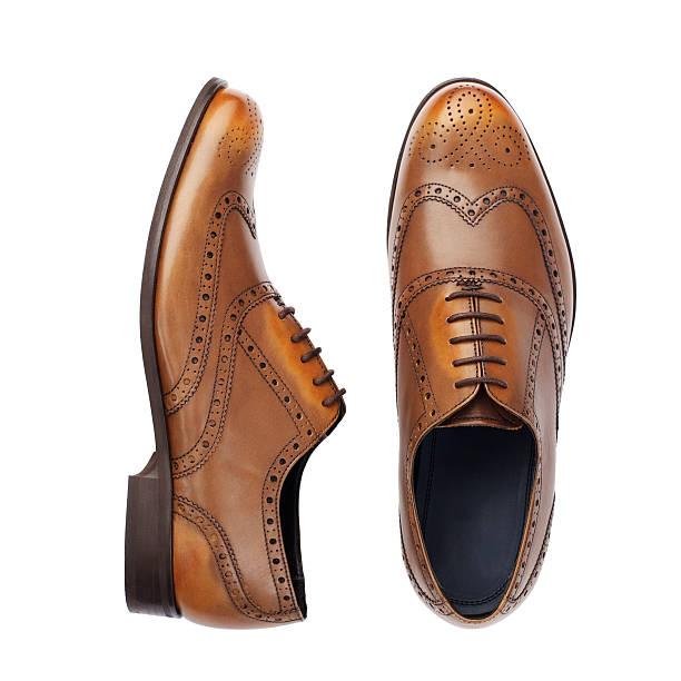 신발도. - 신발 뉴스 사진 이미지