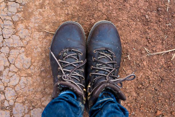 calçados  - parte inferior - fotografias e filmes do acervo