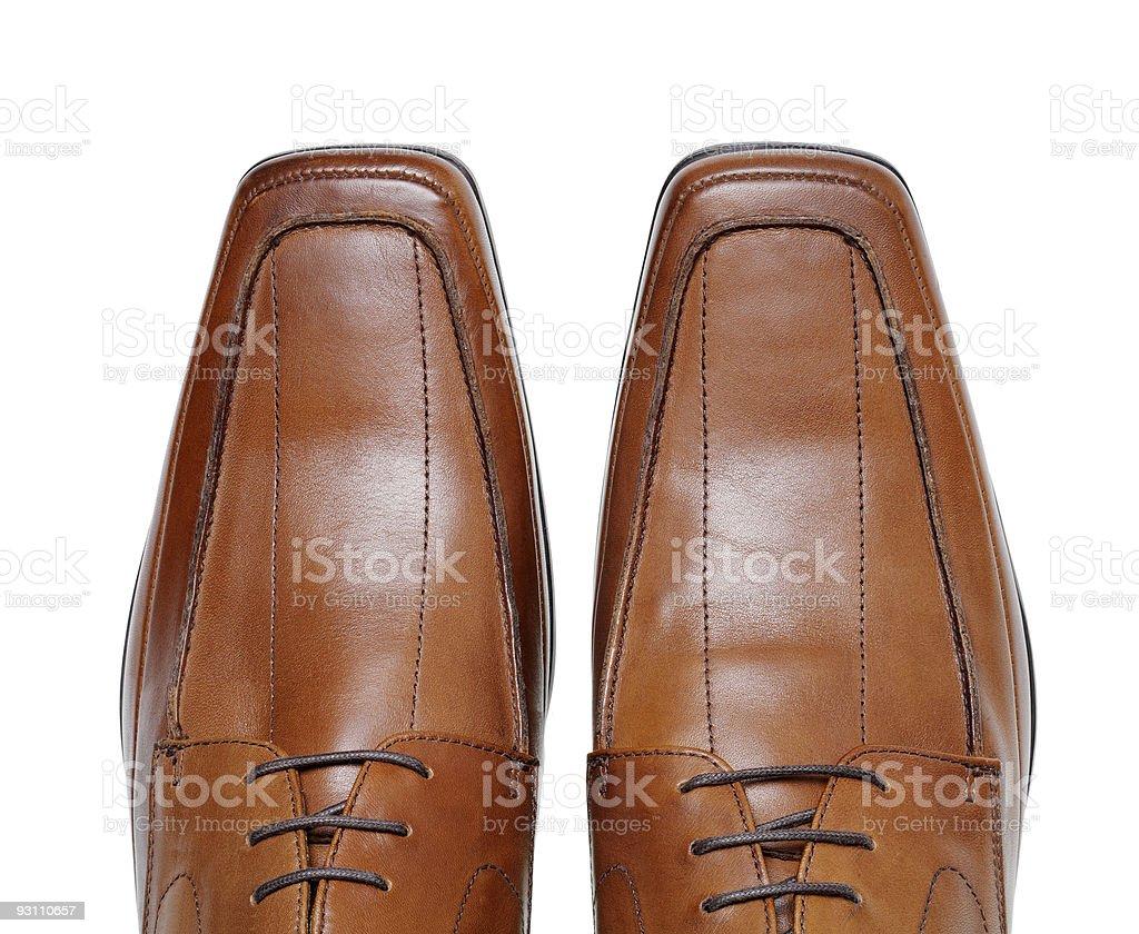 Shoes - Royalty-free Abiye Ayakkabılar Stok görsel