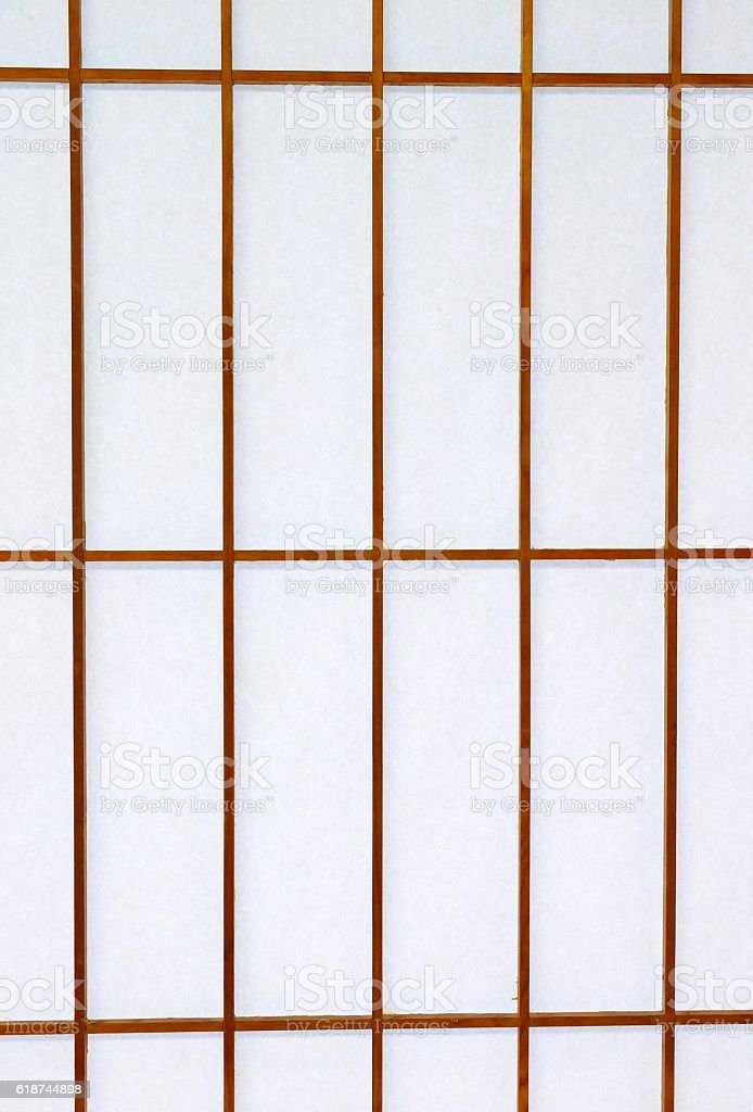 Japanese sliding door with paper panel. stock photo ...  sc 1 st  iStock & Japanese Door Pictures Images and Stock Photos - iStock pezcame.com