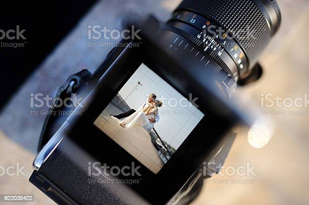 Shooting a wedding with a vintage camera picture id622035422?b=1&k=6&m=622035422&s=612x612&h=zbbe9pzbjiz57bszcec0mcay3refjruasnawx 0fbmg=