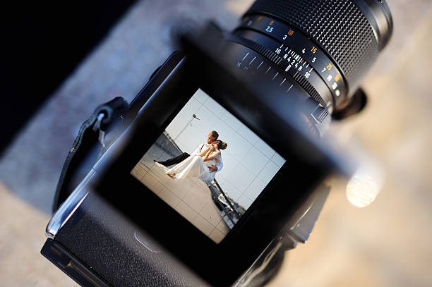 Shooting a wedding with a vintage camera picture id622035422?b=1&k=6&m=622035422&s=612x612&w=0&h=goulongqcyhz8qy2yxqflaig8yhgnfbneuoyi8ylfsu=