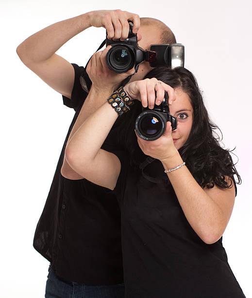 Shooting photographers picture id119090230?b=1&k=6&m=119090230&s=612x612&w=0&h=kqkcwpm55fzbvpkj9ki4 wilzf7jflzt773aupp7bos=