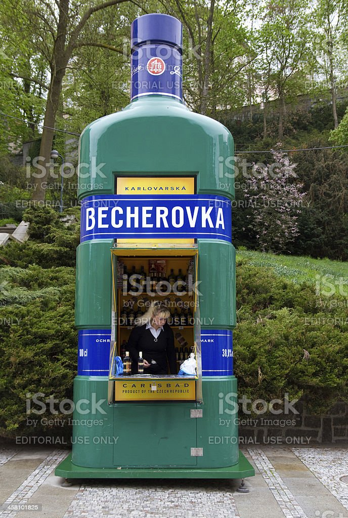 karlovy vary single jewish girls It is a city full of cultural, jewish and  becherovka of karlovy vary is currently the bestselling  walk through the village and visit every single.