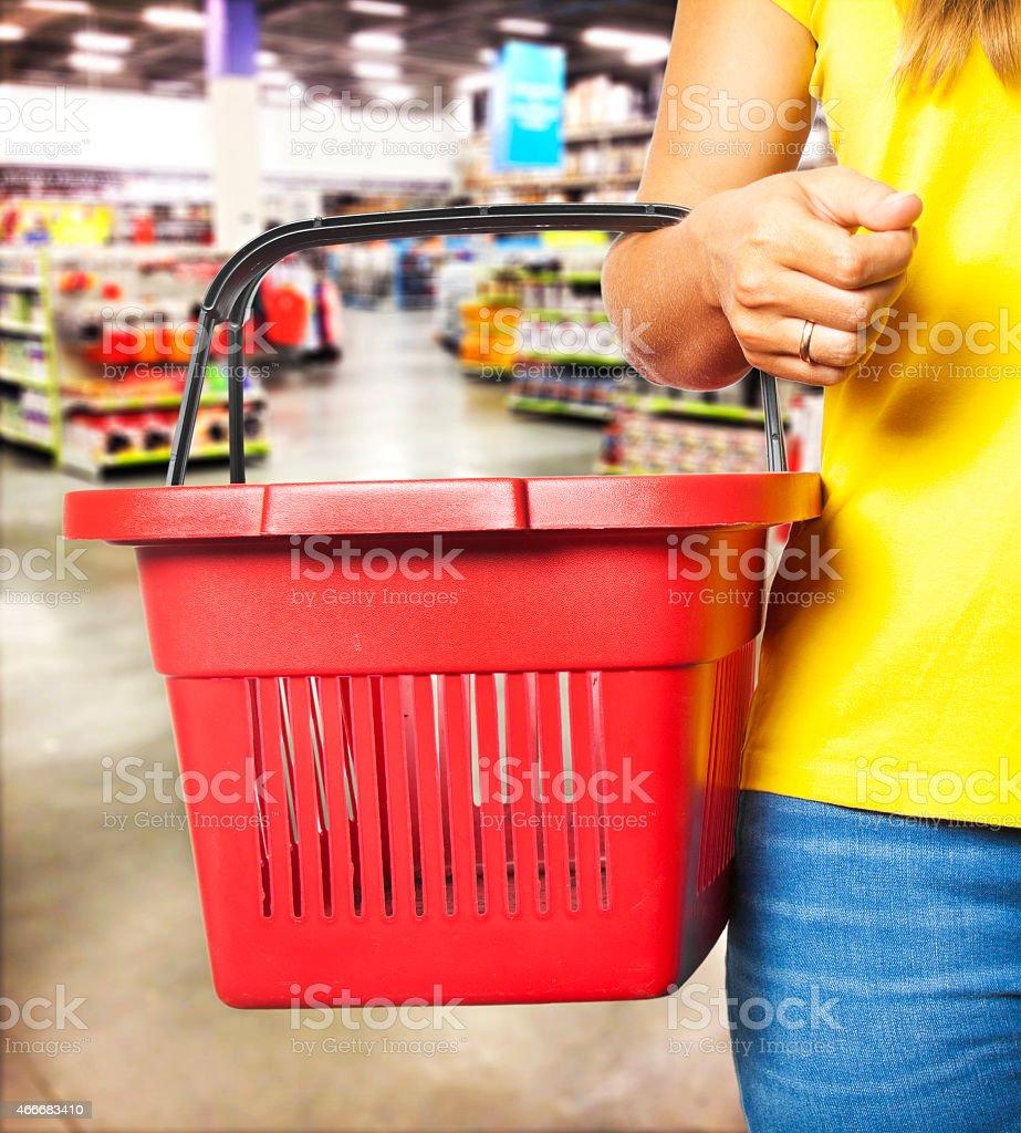 Shopping – Foto