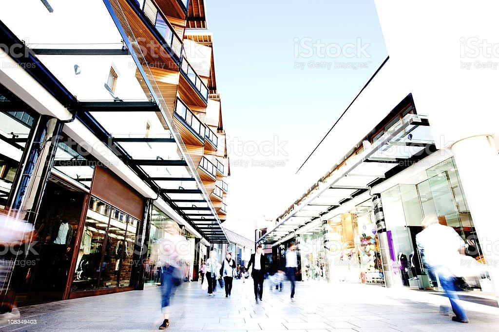 Shopper – Foto