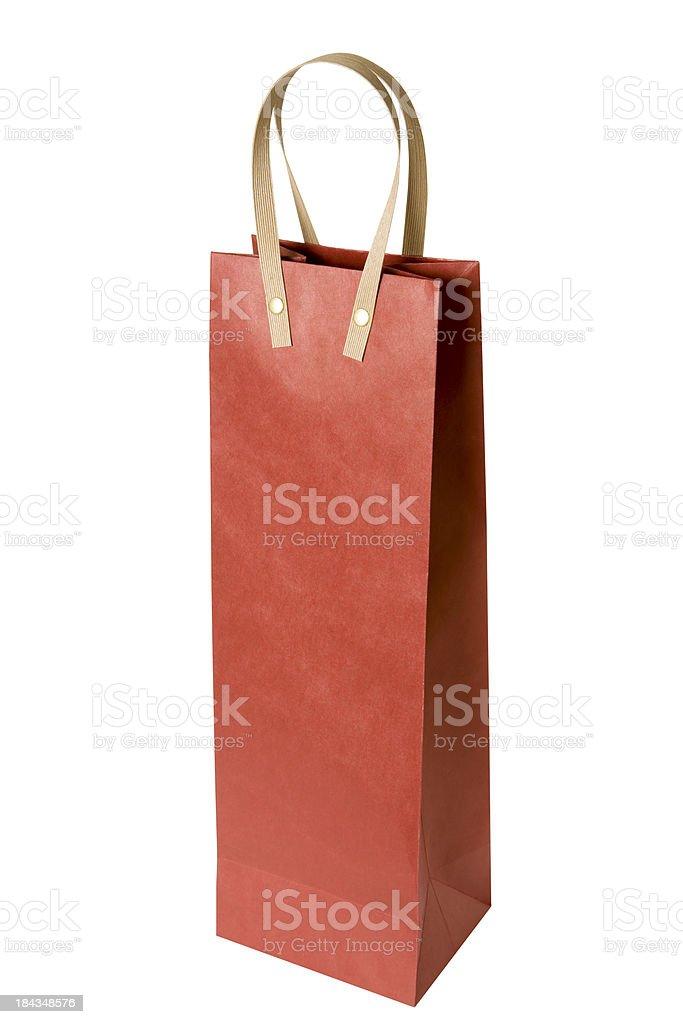 Shopping bags stok fotoğrafı