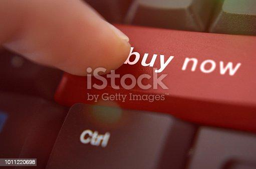 Buy - Single Word, Concepts & Topics, Electronics Store, Internet, Market