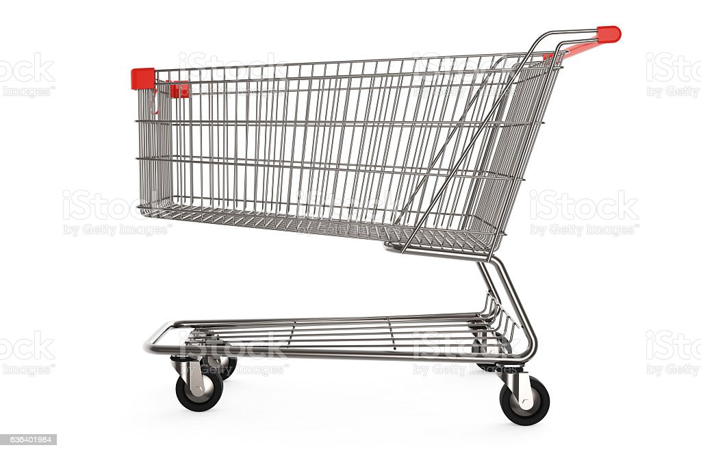 royalty free shopping cart pictures images and stock photos istock rh istockphoto com shopping cart image transparent shopping cart images for websites