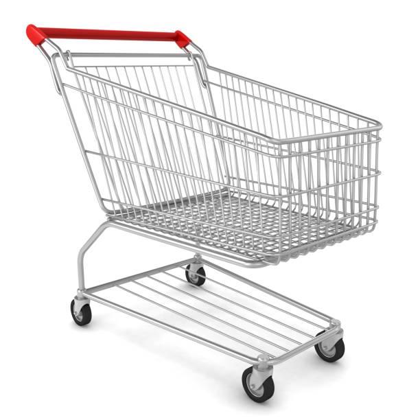 alışveriş sepeti - sepet stok fotoğraflar ve resimler