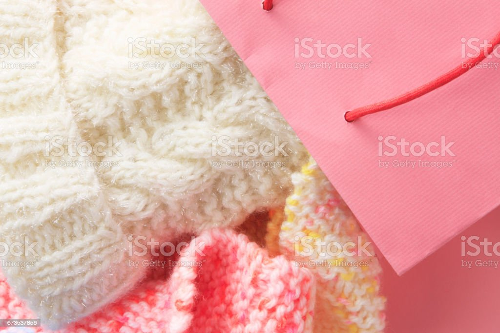 Shopping images royalty-free stock photo