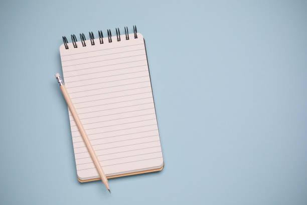 lista zakupów - notes zdjęcia i obrazy z banku zdjęć