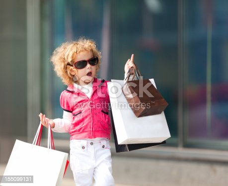 istock Shopping 155099131