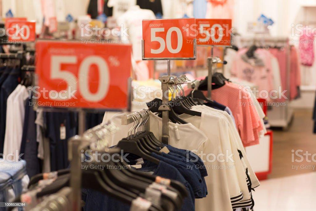 factory authentic c4a8d 96e36 Einkauf Verkauf Saisonale Rabatt Auf Kleidung In Bekleidung ...