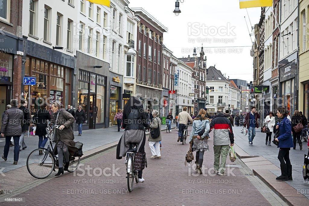 Shopping 's-Hertogenbosch # 3 XXXL foto
