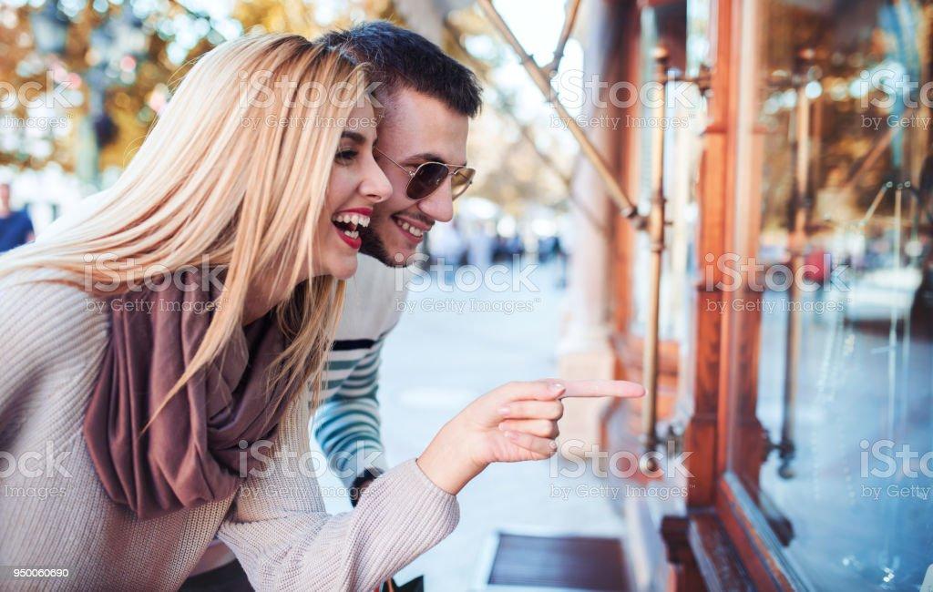 lese kroppsspråk når dating