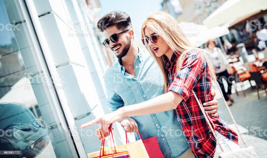 dating Boutique middag dating Bendigo
