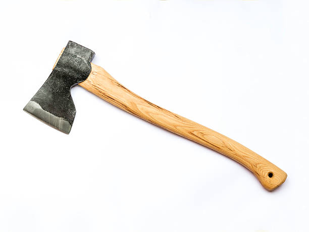 royalty free hatchet pictures images and stock photos istock