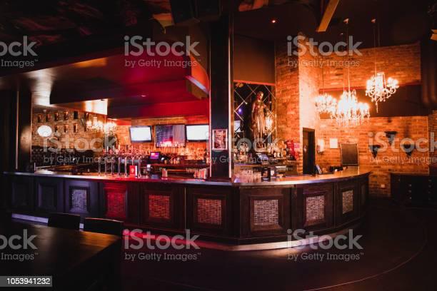 Shot of a nightclub with no one inside picture id1053941232?b=1&k=6&m=1053941232&s=612x612&h=qkkfjrrjt1tiag0j0a0bfiftxowwjti8b0az5pxpvdi=