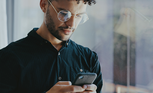 The digital age is about staying engaged