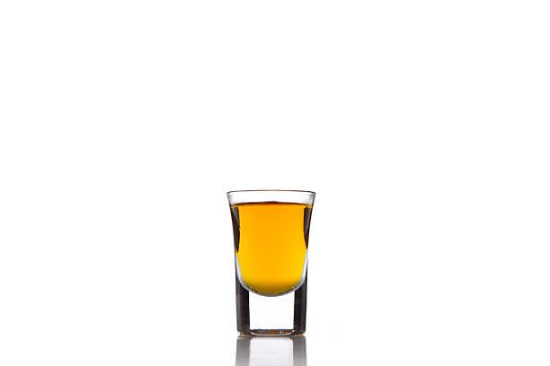 Photo de Bourbon - Photo
