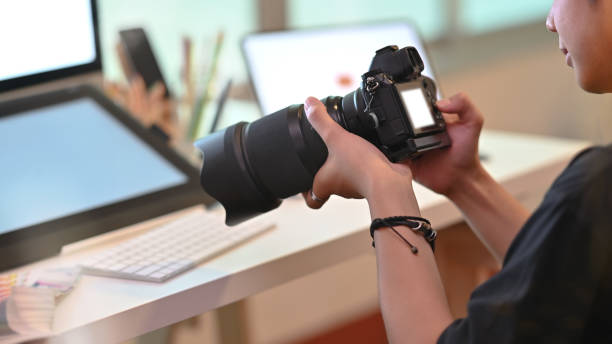 Shot of photographer working with professional camera in creative picture id1168364110?b=1&k=6&m=1168364110&s=612x612&w=0&h=evnbhwmqaiatqow0qttsy1amfth9pgvkowliglneltc=